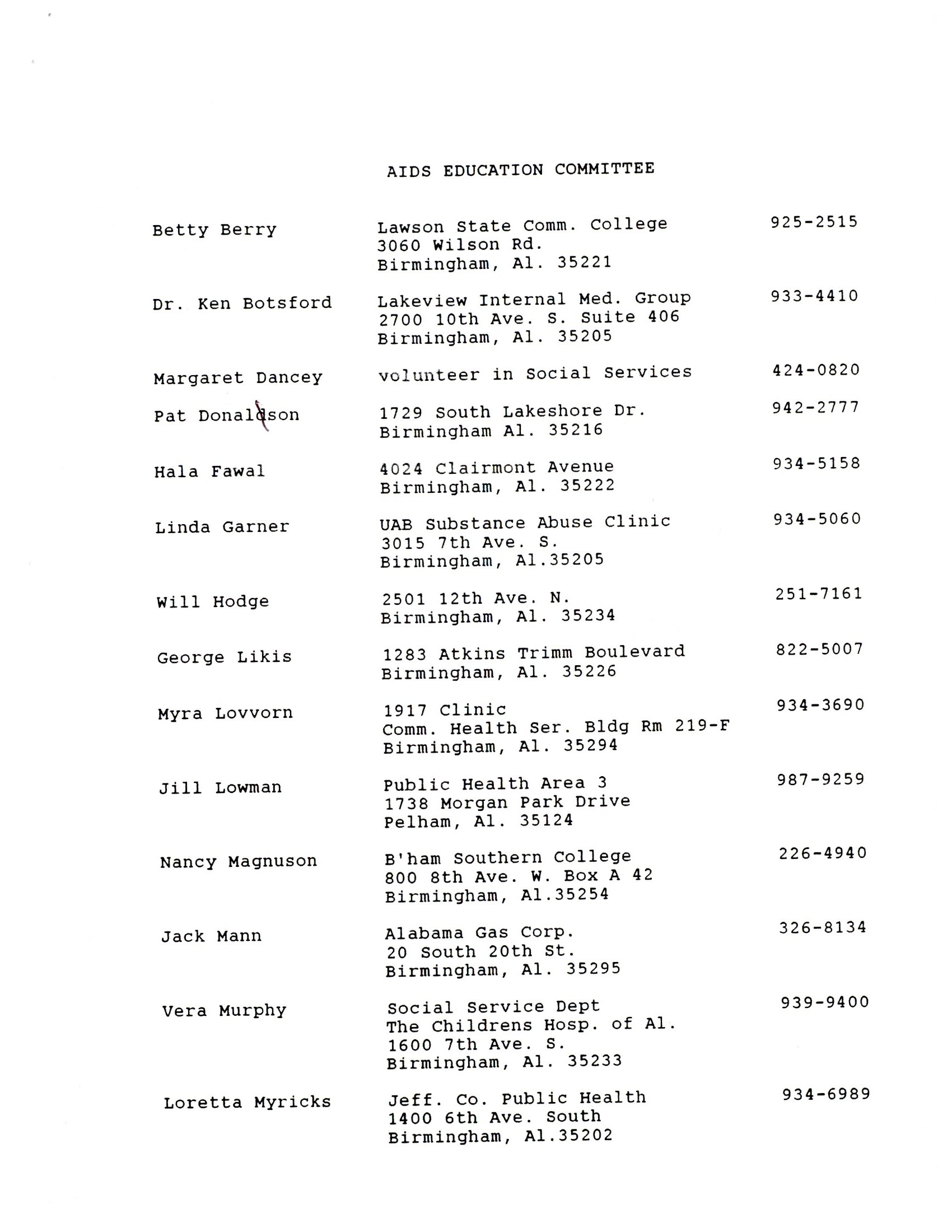 AIDS-Committee-Sept10-1991-2