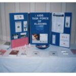AIDS-TASK-FORCE-ALABAMA