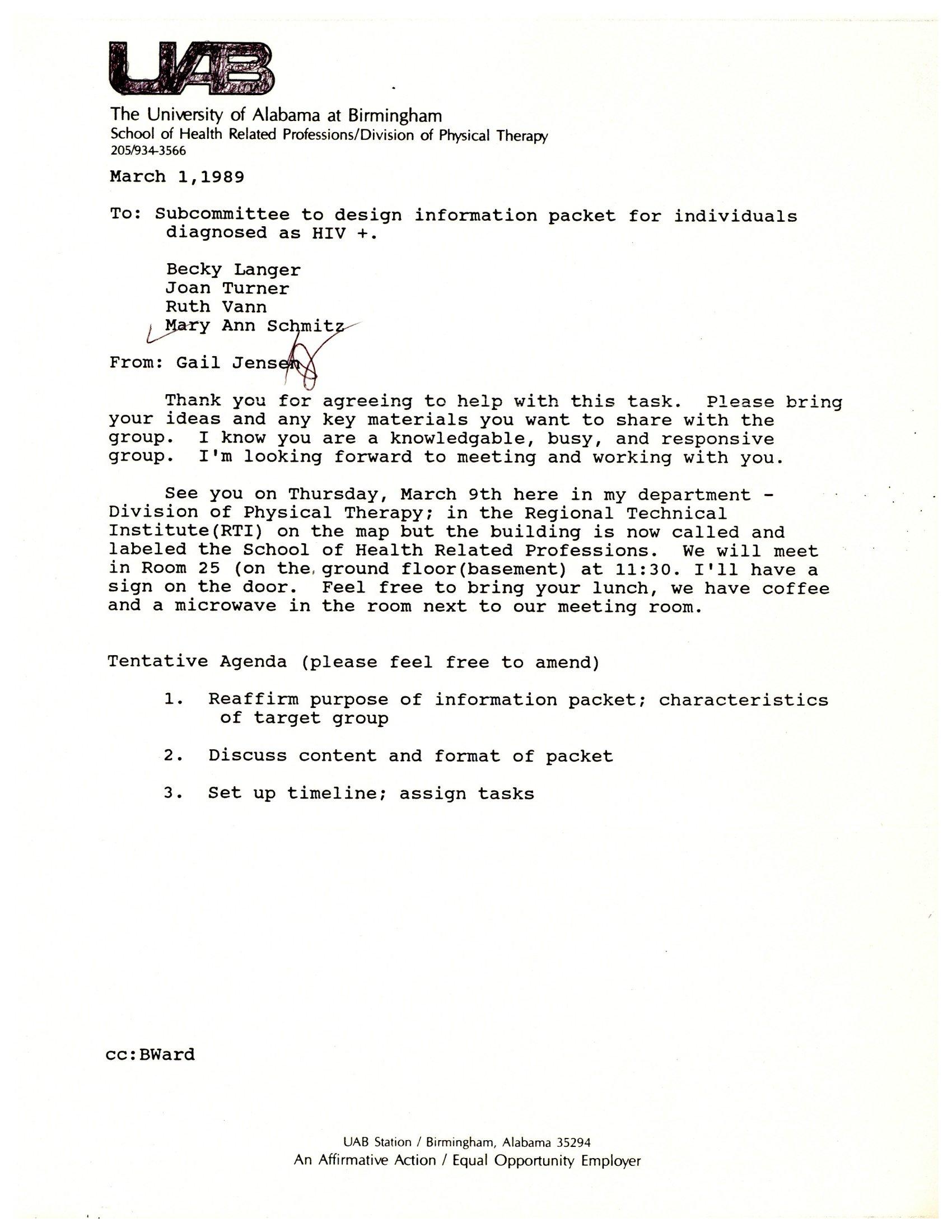 ATFA-UAB-PacketDesign-1989