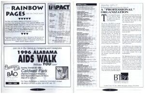 Alabama-Impact-1996-AIDS-Walk
