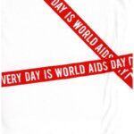 World-AIDS-Shirt